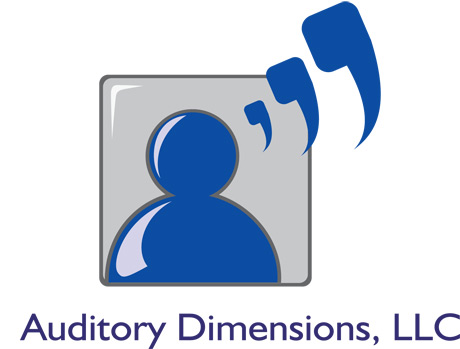 auditorydimensionslogo